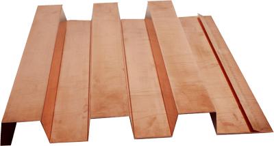 Metal Wall Panels B B Sheet Metal