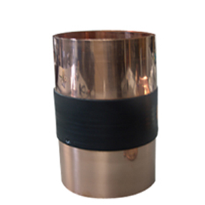 Americraft Copper Expansion Roll