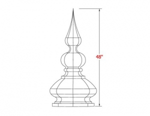 C:1 Nelson filesNELSONfinialsnew finials02ALL FINIALS-LAY